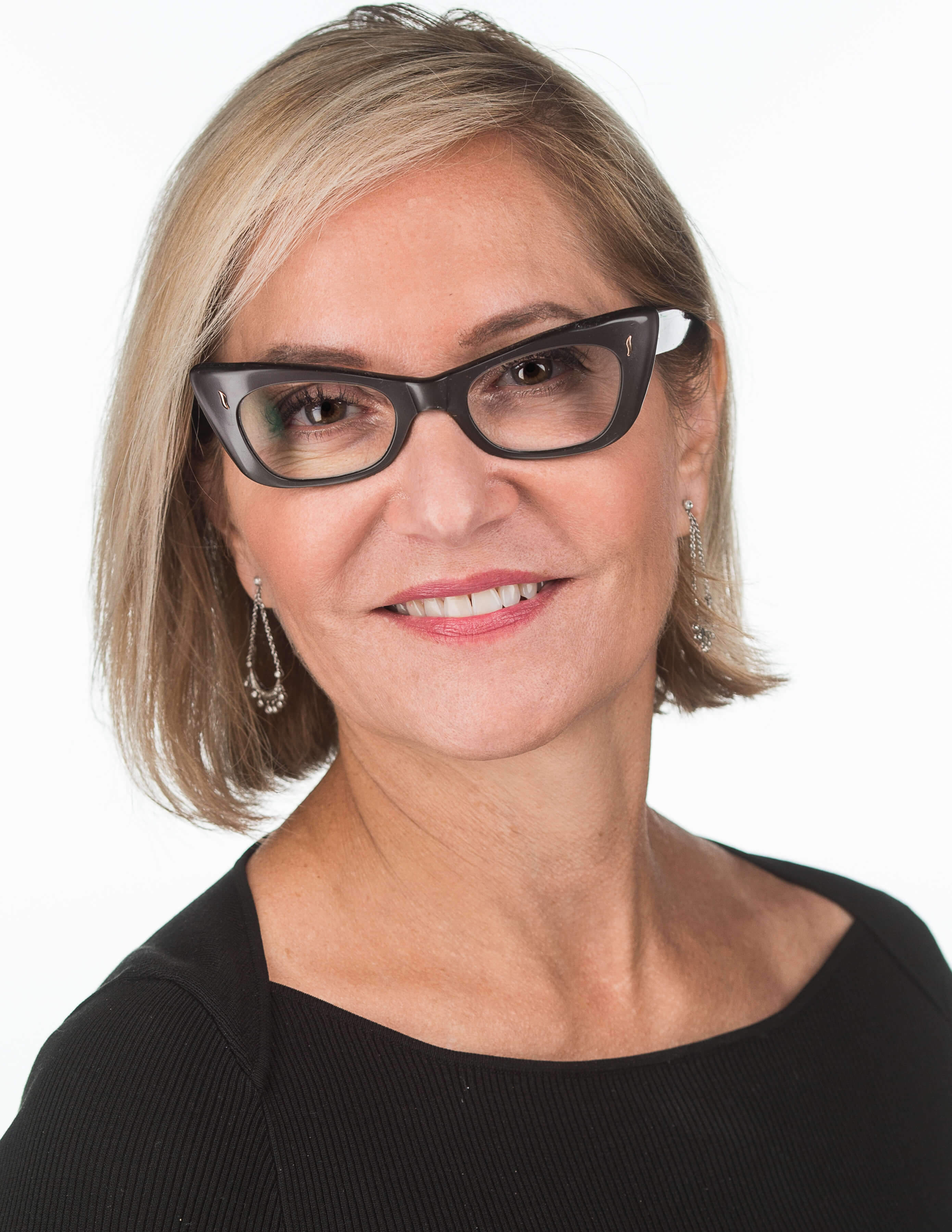 Dr. Florence Mussat