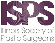 Illinois Society of Plastic Surgeons